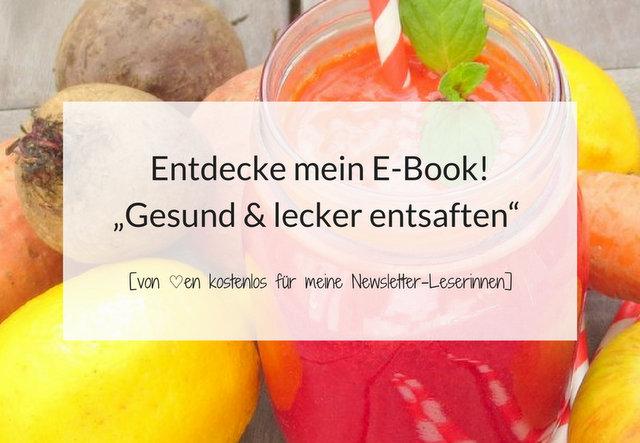 mein-e-book-gesund-lecker-entsaften-nov2016